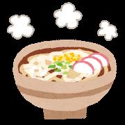 udon_tanuki