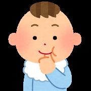 baby_yubi_syaburi