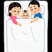 family_bed_kawanoji