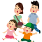 family_odekake