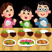 family_syokutaku