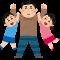 father_burasagari