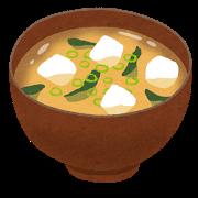 food_omisoshiru