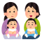 friends_mamatomo