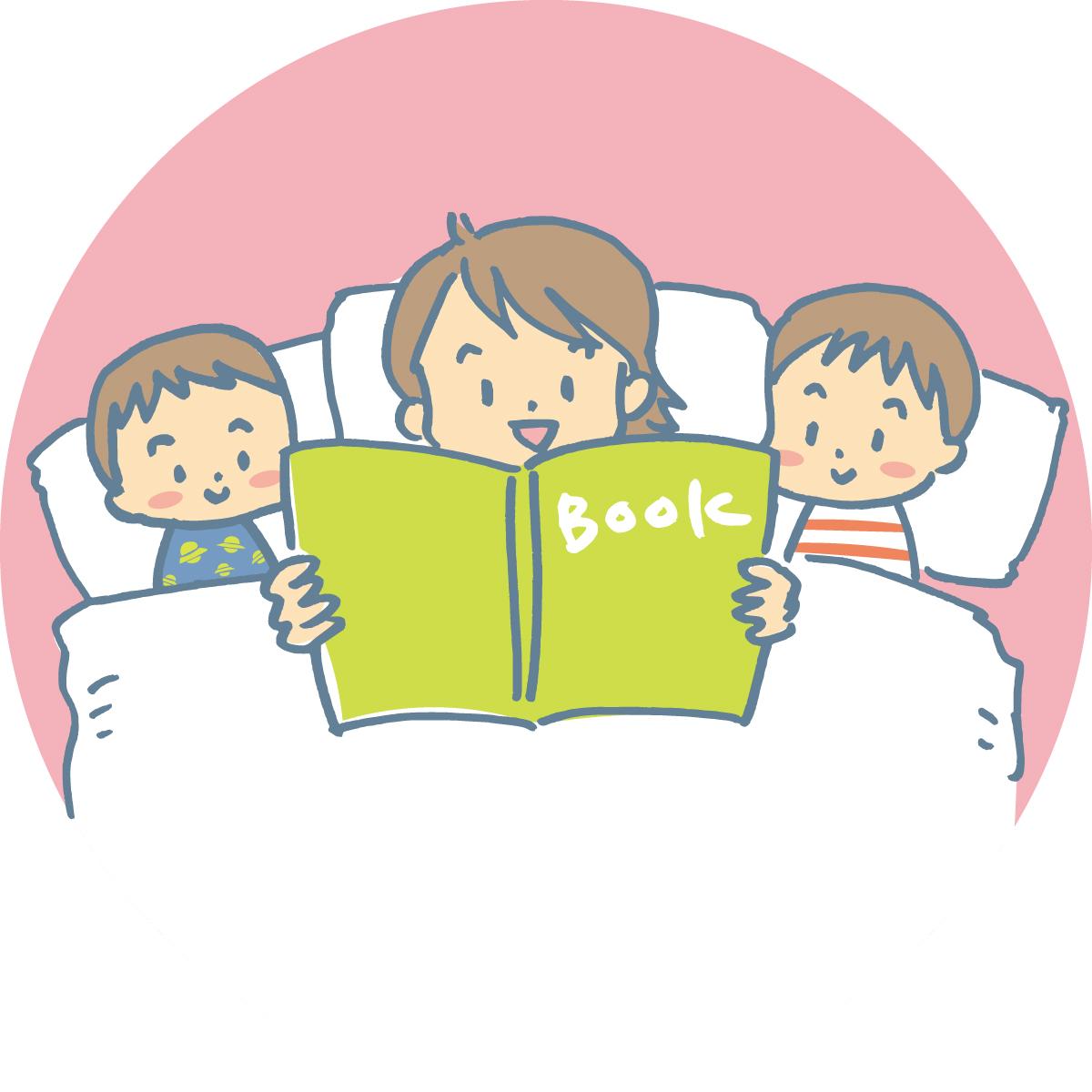 赤ちゃんの卒乳後の夜泣き、寝かしつけはどうする?対策は ...