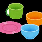 osara_color