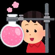 school_kagaku_jikken_girl