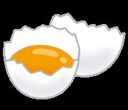 tamago_egg_kimi