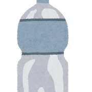 drink_petbottle