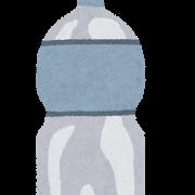 drink_petbottle