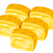 food_tamagoyaki