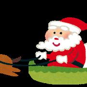 christmas_santa_sori