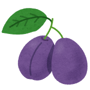 fruit_prune